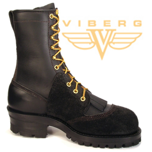 Sedlak S Boots Amp Shoes Men S Viberg Series